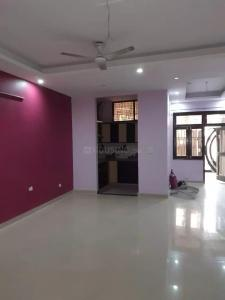 Gallery Cover Image of 1265 Sq.ft 2 BHK Independent Floor for rent in Vasundhara for 13500