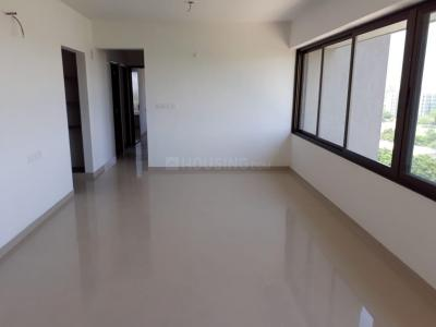 Gallery Cover Image of 1750 Sq.ft 3 BHK Apartment for rent in Vaishno Devi Circle for 17000