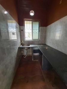 Kitchen Image of PG 4314581 Baishnabghata Patuli Township in Baishnabghata Patuli Township