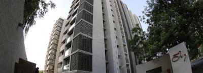 Gallery Cover Image of 2781 Sq.ft 3 BHK Apartment for buy in Jodhpur for 17500000