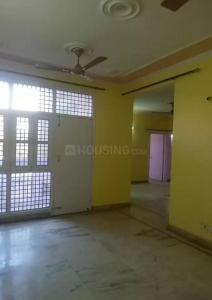 Gallery Cover Image of 1250 Sq.ft 2 BHK Apartment for rent in Designers Park Apartment, Sector 62 for 15000