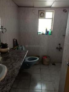 Common Bathroom Image of Knights Bridge Apartment in Brookefield