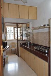 Kitchen Image of PG 4314099 Cumballa Hill in Cumballa Hill