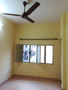 Gallery Cover Image of 480 Sq.ft 1 BHK Independent House for rent in Indira Nagar for 8500