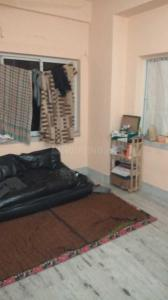 Gallery Cover Image of 750 Sq.ft 2 BHK Apartment for rent in Dum Dum for 8500