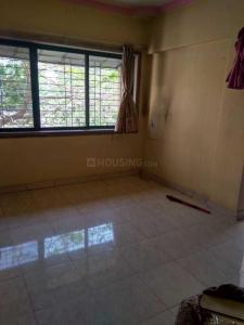 Gallery Cover Image of 620 Sq.ft 1 BHK Apartment for rent in Virar East for 7500