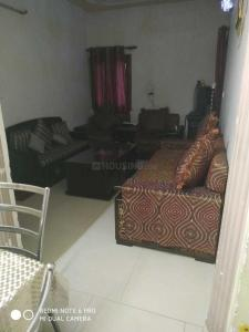 Gallery Cover Image of 900 Sq.ft 2 BHK Independent House for buy in Dilshad Garden for 8500000