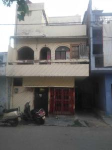 Gallery Cover Image of 400 Sq.ft 3 BHK Independent House for buy in Sharda Nagar for 4200000
