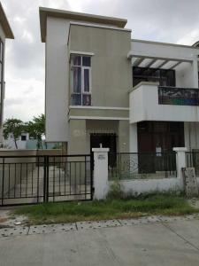 Gallery Cover Image of 1800 Sq.ft 3 BHK Villa for buy in Omaxe City Villas, Omex City for 7000000