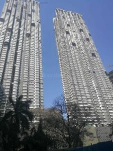 Gallery Cover Image of 1350 Sq.ft 2 BHK Apartment for rent in Lower Parel for 130000