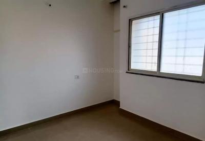Gallery Cover Image of 550 Sq.ft 1 BHK Apartment for rent in Hadapsar for 7000