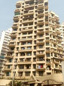 Gallery Cover Image of 1660 Sq.ft 3 BHK Apartment for buy in Meena Meena Residency, Kharghar for 15000000