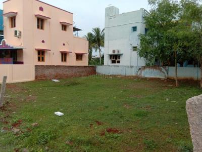 Gallery Cover Image of  Sq.ft Residential Plot for buy in Avinashi Taluk for 1600000
