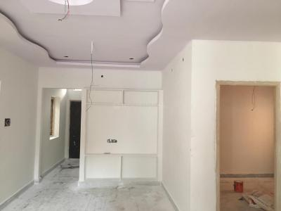 Gallery Cover Image of 1250 Sq.ft 2 BHK Independent House for buy in Boduppal for 7900000