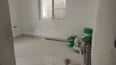 Gallery Cover Image of 1300 Sq.ft 2 BHK Apartment for buy in Rajajinagar for 9500000