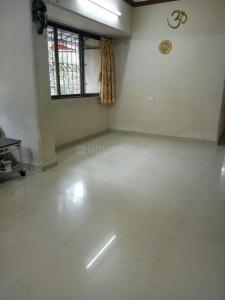 Gallery Cover Image of 1200 Sq.ft 3 BHK Apartment for buy in Dahisar West for 17000000