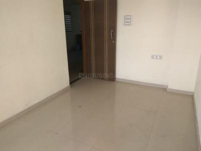 Gallery Cover Image of 900 Sq.ft 2 BHK Apartment for buy in New Panvel East for 4500000