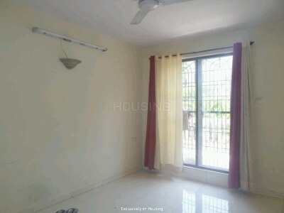 Gallery Cover Image of 690 Sq.ft 1 BHK Apartment for buy in Mainland Camelot Royale, Viman Nagar for 5200000