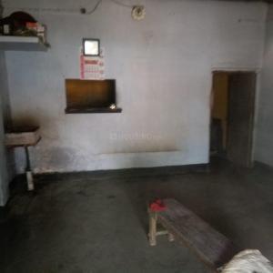750 Sq.ft Residential Plot for Sale in Benachity, Durgapur