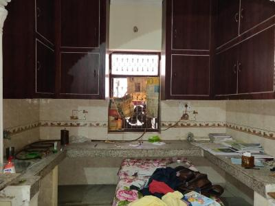 Kitchen Image of PG For Boys in Dwarka Mor