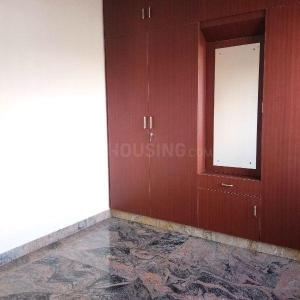 Gallery Cover Image of 1000 Sq.ft 2 BHK Apartment for rent in Ulsoor for 22000