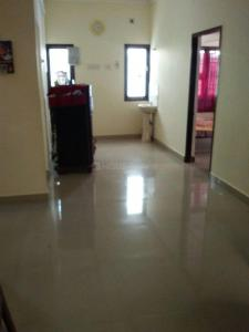 Gallery Cover Image of 875 Sq.ft 2 BHK Apartment for rent in Kolapakkam - Porur for 10000