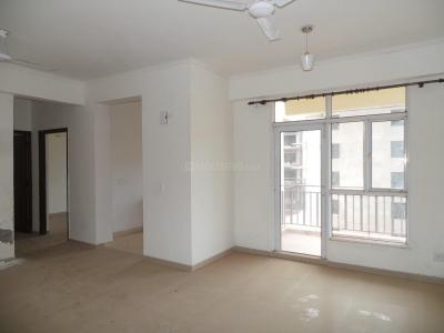 Gallery Cover Image of 1207 Sq.ft 2 BHK Apartment for buy in Sector-24, Dharuhera for 3700000