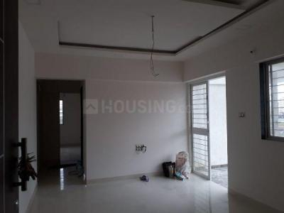 Gallery Cover Image of 850 Sq.ft 2 BHK Apartment for rent in Tathawade for 16000