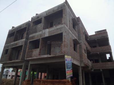 Gallery Cover Image of 889 Sq.ft 2 BHK Apartment for buy in Poonamallee for 2933700