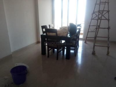 Gallery Cover Image of 4800 Sq.ft 5 BHK Apartment for rent in Sector 54 for 170000