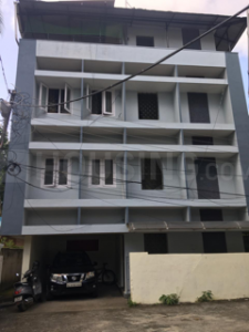 Gallery Cover Image of 4500 Sq.ft 9 BHK Independent House for buy in Marine Drive for 22000000