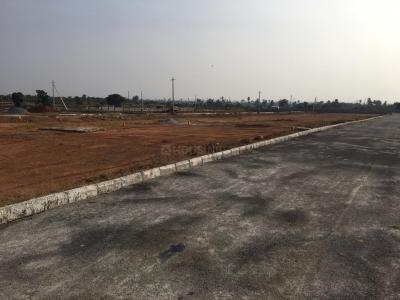 Gallery Cover Image of  Sq.ft Residential Plot for buy in Kundanpally for 2700000