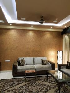 Gallery Cover Image of 2200 Sq.ft 3 BHK Apartment for buy in West Sunny Park, Ballygunge for 30000000