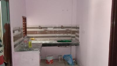Gallery Cover Image of 580 Sq.ft 2 BHK Independent House for buy in Sector 105 for 3400000