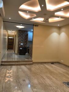 Gallery Cover Image of 900 Sq.ft 2 BHK Independent Floor for buy in RWA Lajpat Nagar 4 Colonies, Lajpat Nagar for 11500000