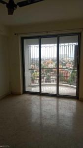 Gallery Cover Image of 1600 Sq.ft 3 BHK Apartment for rent in Gariahat for 32000