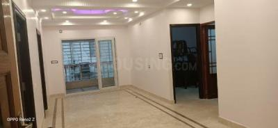Gallery Cover Image of 1750 Sq.ft 3 BHK Apartment for buy in New Alipore for 12500000