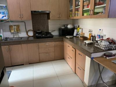 Gallery Cover Image of 1340 Sq.ft 3 BHK Apartment for rent in Exotica Dreamville, Noida Extension for 12000