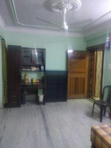 Gallery Cover Image of 933 Sq.ft 2 BHK Apartment for buy in RDB Regent Court, Baguiati for 6500000