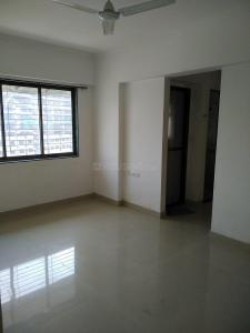 Gallery Cover Image of 680 Sq.ft 1 RK Apartment for buy in Kurla East for 9800000