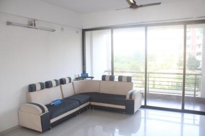Gallery Cover Image of 1200 Sq.ft 2 BHK Apartment for rent in Vejalpur for 16500