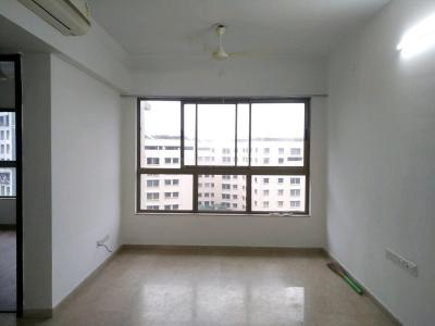 Gallery Cover Image of 985 Sq.ft 2 BHK Apartment for rent in Emerald Isle Phase II, Powai for 48000