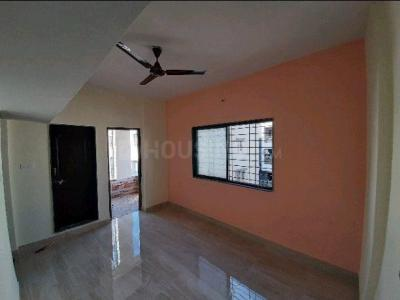 Gallery Cover Image of 1800 Sq.ft 2 BHK Independent House for rent in Dhanori for 18000