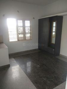 Gallery Cover Image of 250 Sq.ft 1 RK Apartment for rent in Kaggadasapura for 6000