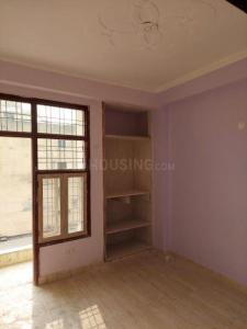 Gallery Cover Image of 550 Sq.ft 1 BHK Independent Floor for buy in Sector 105 for 1455000