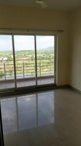 Gallery Cover Image of 1500 Sq.ft 3 BHK Apartment for rent in Kondhwa Budruk for 18000