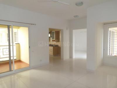 Gallery Cover Image of 4977 Sq.ft 4 BHK Apartment for buy in Sampangi Rama Nagar for 112100000