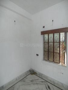 Gallery Cover Image of 700 Sq.ft 2 BHK Independent House for rent in Baghajatin for 7000