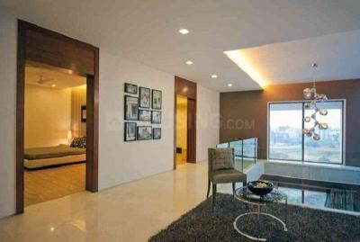 Gallery Cover Image of 3750 Sq.ft 4 BHK Apartment for buy in Jaypee The Imperial Court, Sector 128 for 27000000