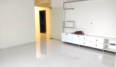 Gallery Cover Image of 2675 Sq.ft 4 BHK Apartment for rent in Madhapur for 50000